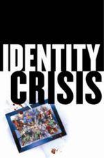 Identity Crisis - Michael Bair