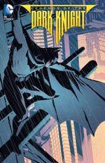 Batman : Legends of the Dark Knight Vol. 4 - Charles Soule