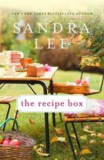 The Recipe Box - Sandra Lee