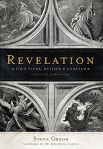 Revelation : Four Views, Revised & Updated