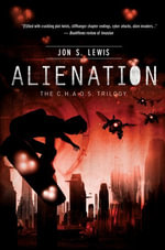 Alienation - Jon S. Lewis