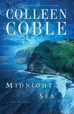 Midnight Sea - Colleen Coble