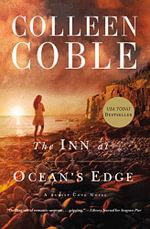 The Inn at Ocean's Edge : A Sunset Cove Novel - Colleen Coble