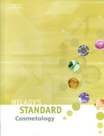 Bundle Sp+ Milady's Standard Cosmetology Hc - Milady Publishing Company