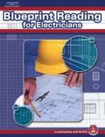 Blueprint Reading for Electricians - NJATC