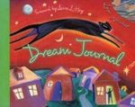 Dream Journal - Leon Nacson