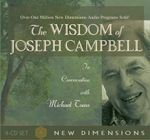 The Wisdom of Joseph Campbell - Joseph Campbell