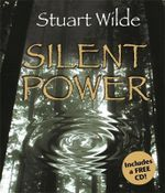 Silent Power - Stuart Wilde