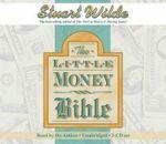 The Little Money Bible CD - Stuart Wilde