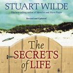 The Secrets of Life - Stuart Wilde