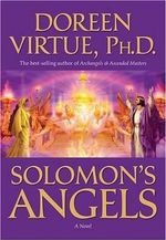 Solomon's Angels - Doreen Virtue