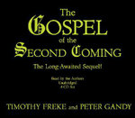 The Gospel of the Second Coming - Tim Freke