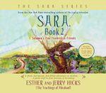 Solomon's Fine Featherless Friends :  Sara Book 2 - Esther Hicks