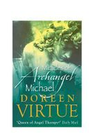 The Miracles of Archangel Michael - Doreen Virtue