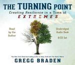 The Turning Point : TBA - Gregg Braden