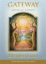 Gateway Oracle Cards - Denise Linn