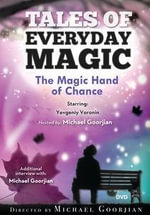 Magic Hand of Chance : A Tales of Everyday Magic - Ethan Lipton