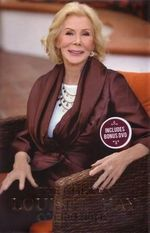 The Golden Louise Hay Collection  - Louise L. Hay