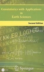 Geostatistics with Applications in Earth Sciences - Sarma.D.D.