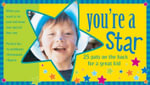 You?re a Star - Sourcebooks Inc