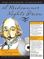 Midsummer Night's Dream : Sourcebooks Shakespeare S. - William Shakespeare
