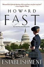 The Establishment - Howard Fast