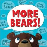 More Bears! - Kenn Nesbitt