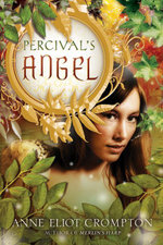 Percival's Angel - Anne Crompton