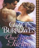 Once Upon a Tartan :  [Series] the Duke's Obsession - Grace Burrowes
