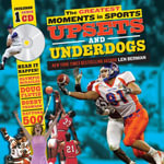 The Greatest Moments in Sports : Upsets and Underdogs - Len Berman
