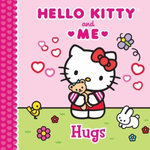 Hugs : Hello Kitty & Me - Sanrio