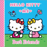Best Friends : Hello Kitty & Me - Sanrio