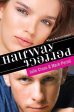 Halfway Perfect - Julie Cross