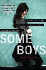 Some Boys - Patty Blount