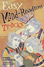 Easy Mind-Reading Tricks - Robert Mandelberg