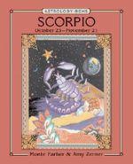 Scorpio - Monte Farber