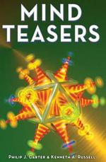 Mind Teasers - Philip J. Carter