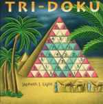 Tri-doku - Japheth J. Light