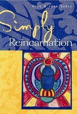 Simply Reincarnation - Krys Godly
