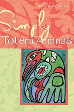 Simply Totem Animals
