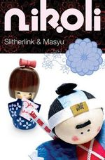 Slitherlink & Masyu - Nikoli