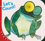 Let's Count! : Look & See! - Sterling