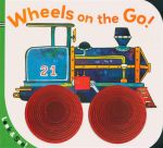 Wheels on the Go! : Look & See! - La Coccinella
