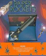 Paper Rockets - Duy Nguyen