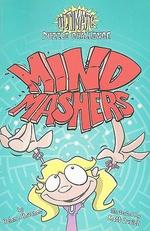 Ultimate Puzzle Challenge: Mind Mashers : Ultimate Puzzle Challenge - Helene Hovanec