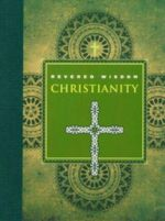 Christianity : Revered Wisdom - William Paley