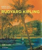 Rudyard Kipling : Poetry for Young People - Rudyard Kipling