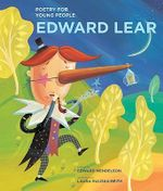 Edward Lear : Poetry for Young People - Edward Lear