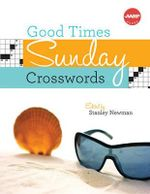 Good Times Sunday Crosswords : 000318557