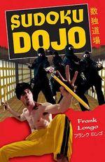 Sudoku Dojo - Frank Longo